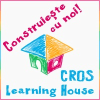 CROS_construieste