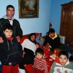 Familii Campanie de Craciun3