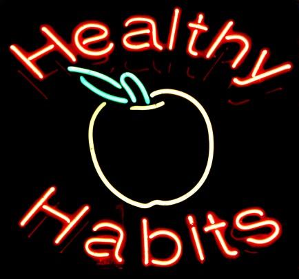 healthy-habits-434x406