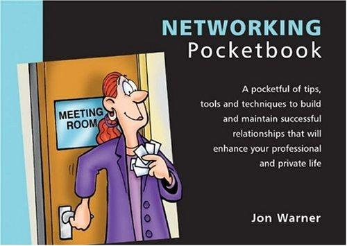 The-Networking-Pocketbook