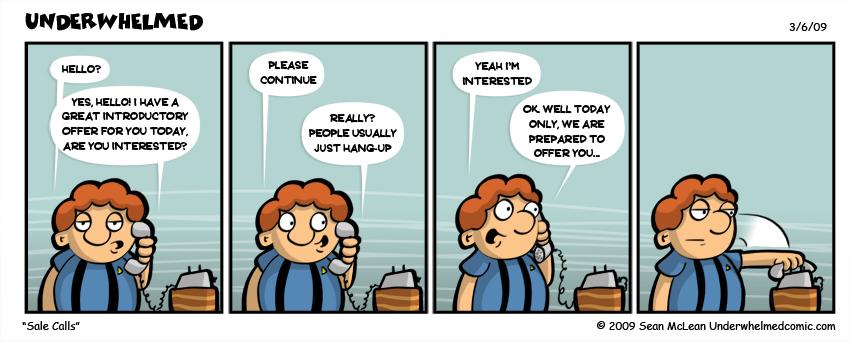 2009-03-06-salescall_097